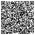 QR code with Scott Robins Companies contacts