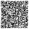 QR code with Home Check Plus contacts