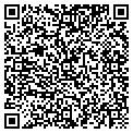 QR code with Premier International Imgrtn contacts