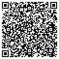 QR code with Owens Auction Company contacts