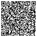 QR code with Shawn Mangrum The Tint Man contacts