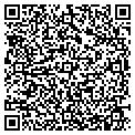 QR code with Eco Design Team contacts