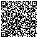 QR code with Mosley D Trucking Co Inc contacts