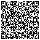 QR code with A Signature Only Bail Bonds contacts