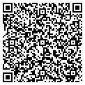 QR code with Gary Whitelaw Fence Co contacts