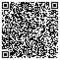 QR code with Chicos Fas Inc contacts