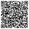 QR code with Luxury Car Rentals contacts