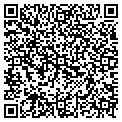 QR code with Marinatha Christian Church contacts