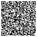 QR code with Thomas Coy Electric contacts