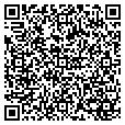 QR code with Planet Pet Inc contacts