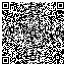 QR code with Portfolio Model & Talent Group contacts