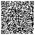 QR code with John W Lord & Sons Paving contacts