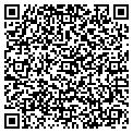 QR code with Bedding Mart The contacts