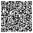 QR code with China 1 contacts