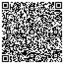 QR code with Family Christian Assn-America contacts