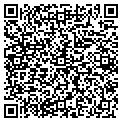 QR code with Russell Painting contacts