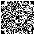 QR code with All In One Realty Services contacts