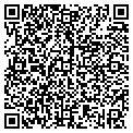 QR code with Over Atlantic Corp contacts