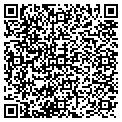 QR code with Olde Chelsea Auctions contacts