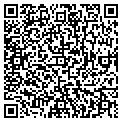 QR code with Lewis Funeral Chapel contacts