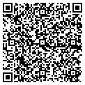 QR code with All Star Village Ice Inc contacts