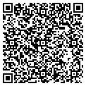 QR code with Scottish-American Society-Fl contacts