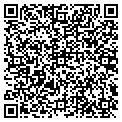 QR code with Master Sound Ministries contacts