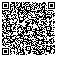 QR code with Continental Greens contacts