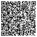QR code with A1 Tree Service contacts