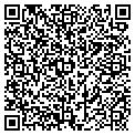QR code with Denise Paquette PA contacts