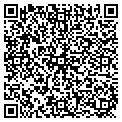 QR code with Lonbart Instruments contacts