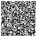 QR code with Registro Italiano Navale contacts