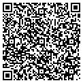 QR code with Mobile Repair Service contacts