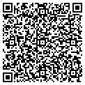 QR code with G Mustapick Enterprises Inc contacts