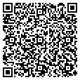 QR code with Bunch Farms contacts