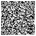 QR code with Palm Beach Pest Control contacts