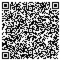 QR code with Keith Key Heating & Air Cond contacts