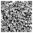 QR code with I Can See contacts
