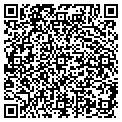 QR code with Crooked Hook Rv Resort contacts