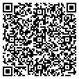 QR code with Cash Express contacts