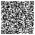 QR code with Anthony Garcia contacts