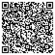 QR code with Oneco Florist contacts