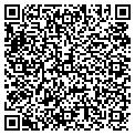 QR code with Darlenes Beauty Salon contacts