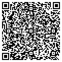QR code with Ariel's Marble Corp contacts