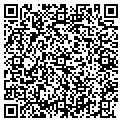 QR code with Hot Stuff and Co contacts