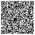 QR code with Demarco Development Group Inc contacts