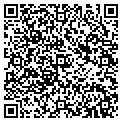 QR code with Urban Land Mortgage contacts