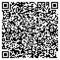 QR code with Pinch A Penny 68 contacts