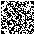 QR code with Wolfe Group contacts