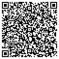 QR code with Marlin Business Systems of Fla contacts